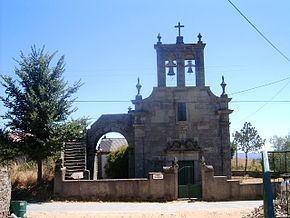 Carragosa httpsuploadwikimediaorgwikipediacommonsthu