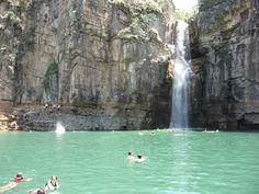 Carrancas, Minas Gerais httpssmediacacheak0pinimgcom236x242b5a