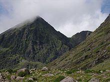 Carrauntoohil httpsuploadwikimediaorgwikipediacommonsthu