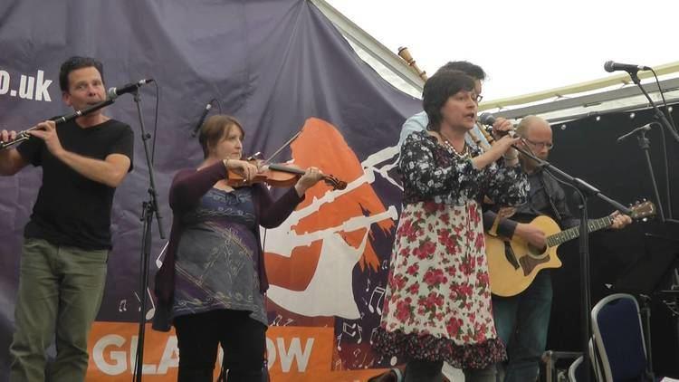 Carreg Lafar Piping Live 2014 Welsh Folk Group 39Carreg Lafar39 4 YouTube