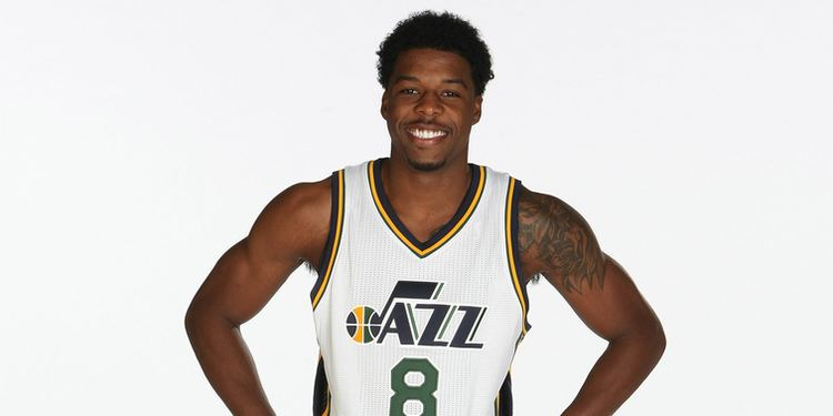 Carrick Felix Carrick Felix Injury Update September 30 2014 Utah Jazz