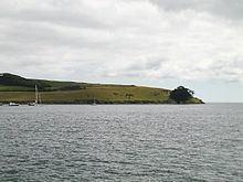 Carricknath Point to Porthbean Beach httpsuploadwikimediaorgwikipediacommonsthu