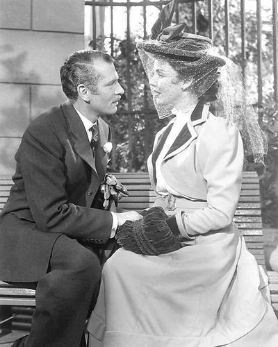 Carrie (1952 film) Carrie William Wyler 1952 Movie classics