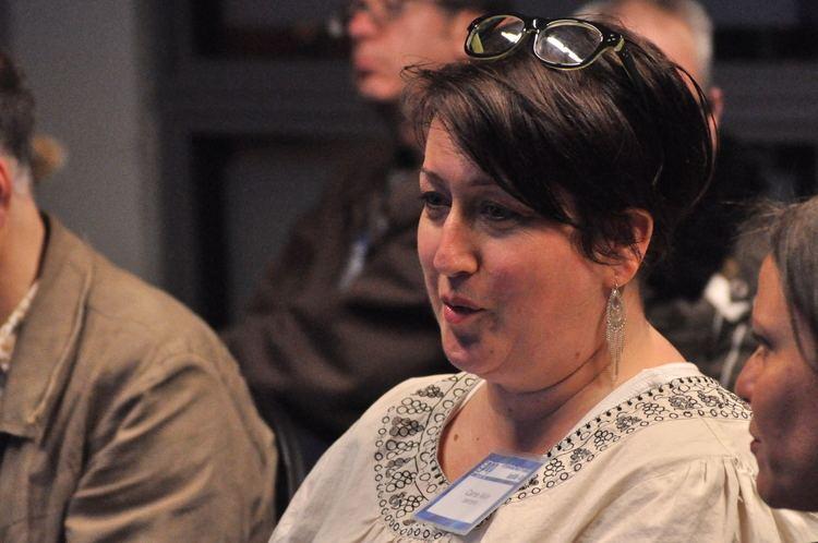 Carrie Akre FileCarrie Akre 01jpg Wikimedia Commons