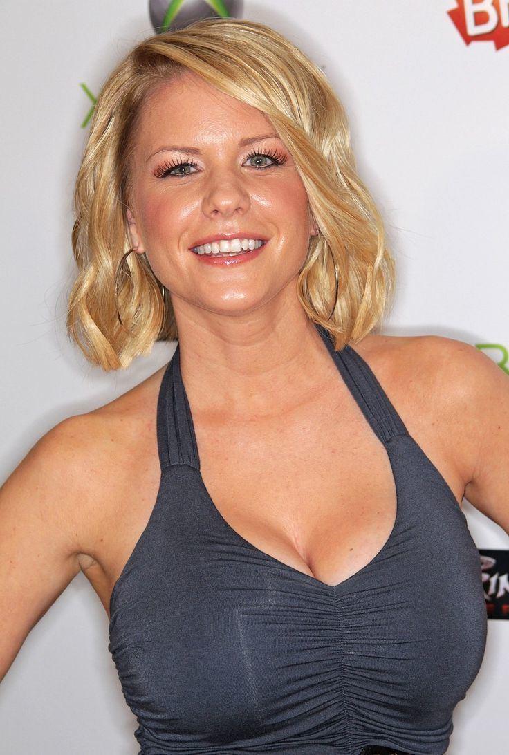 Carrie Keagan 45 best Carrie Keagan images on Pinterest Blond Beautiful ladies