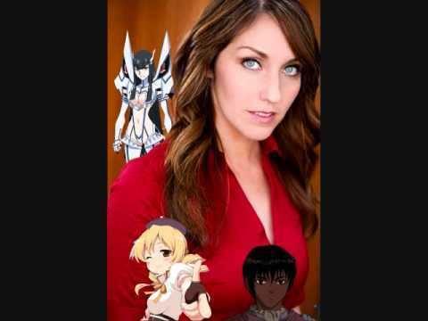 Carrie Keranen Interview with Carrie Keranen YouTube
