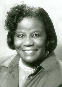 Carrie P. Meek httpsuploadwikimediaorgwikipediacommonsthu