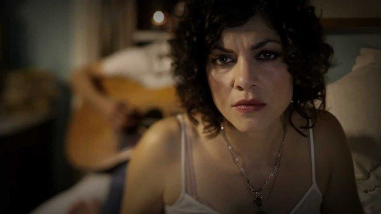 Carrie Rodriguez Carrie Rodriguez YouTube