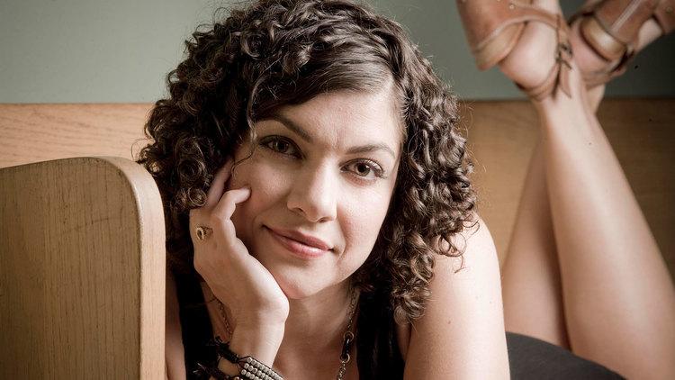 Carrie Rodriguez Carrie Rodriguez Music fanart fanarttv