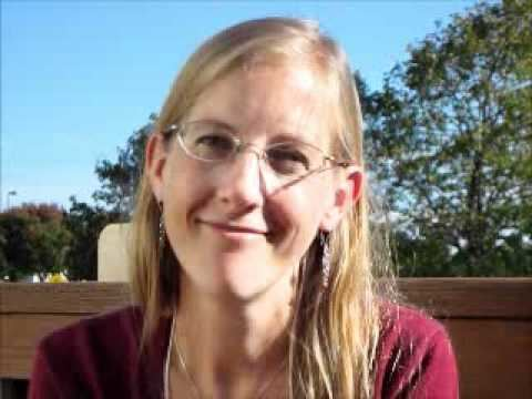 Carrie Vaughn Carrie Vaughn Interview author of The Kitty Norville