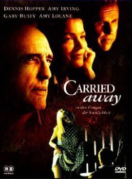 Carried Away (1996 film) Carried Away 1996 film Wikipedia