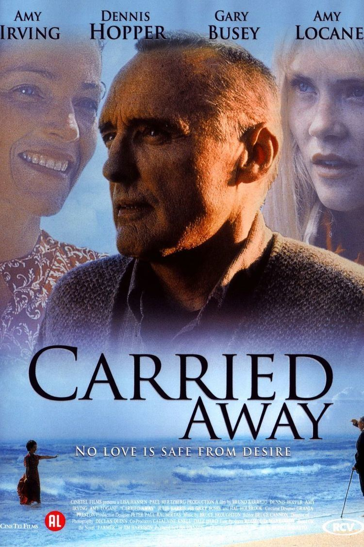 Carried Away (1996 film) Carried Away 1996 The Movie