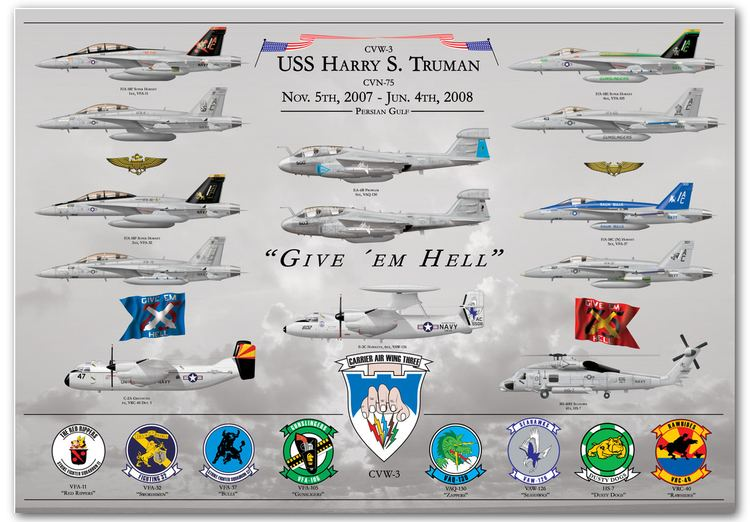 Carrier air wing usmilitaryartcomCVW3HST07corr1200jpg