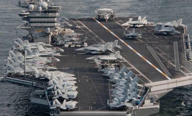 Carrier air wing CVW17 Carrier Air Wing 17 CARAIRWING SEVENTEEN US Navy
