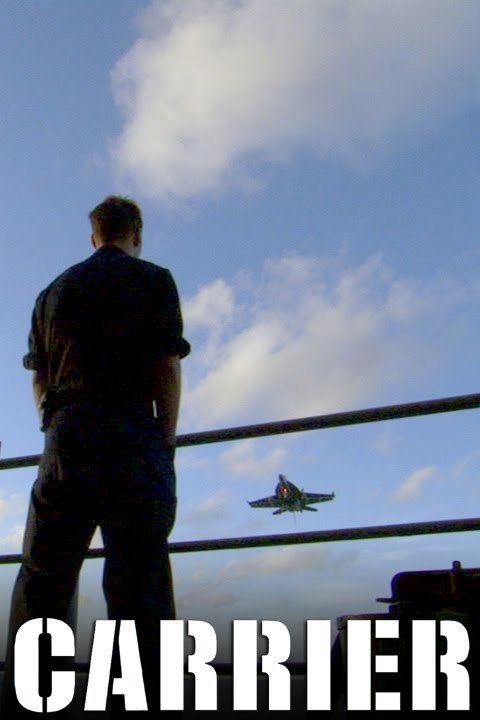 Carrier (documentary) wwwgstaticcomtvthumbtvbanners186448p186448