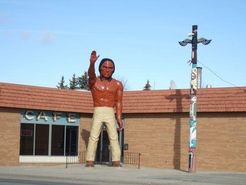 Carrington, North Dakota pics4citydatacomcpicccfiles54297jpg