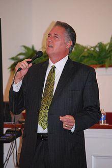 Carroll Roberson httpsuploadwikimediaorgwikipediacommonsthu