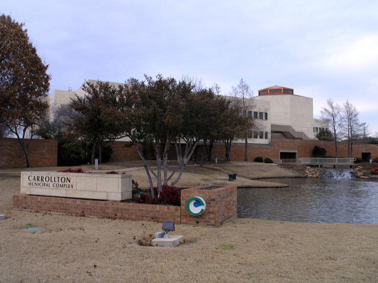 Carrollton, Texas httpscdnpayscalecomcontentwikipediacommons