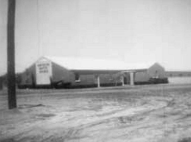 Carrollton, Texas in the past, History of Carrollton, Texas