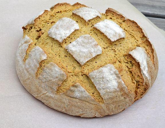 Carrot bread wwwseedtopantrycomwpcontentuploads201504ca