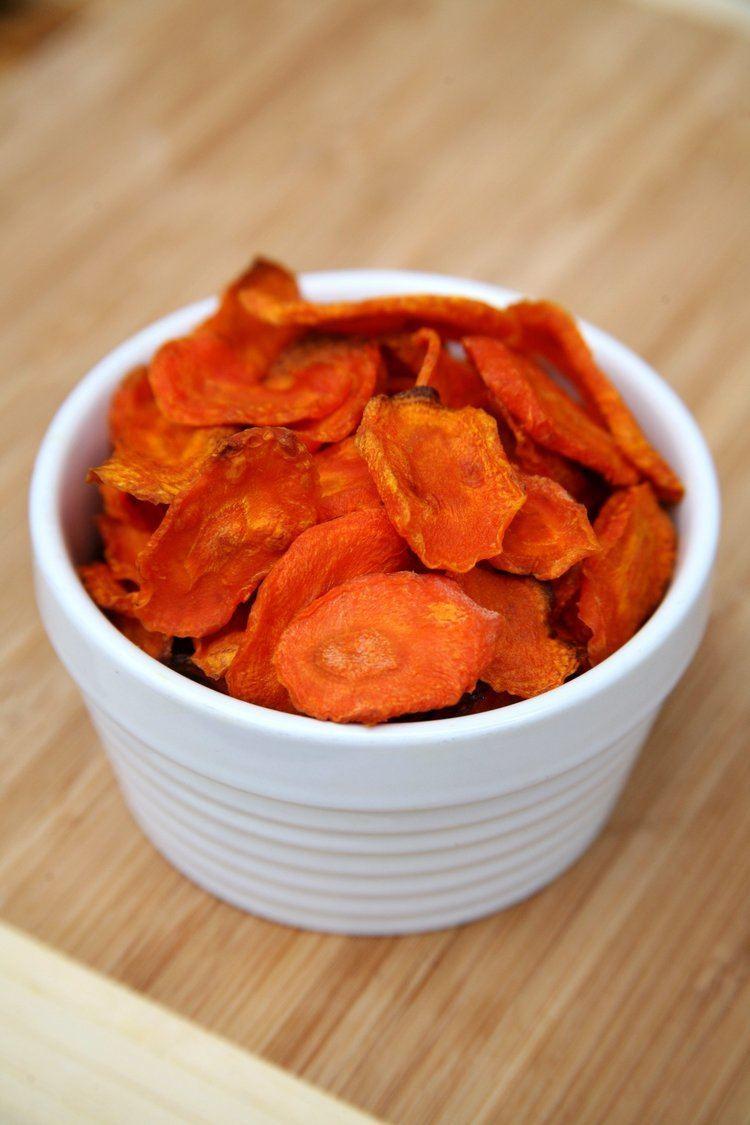 Carrot chips httpsmedia1popsugarassetscomfilesthumborB