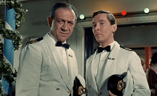Carry On Cruising Carry On Cruising Alchetron The Free Social Encyclopedia