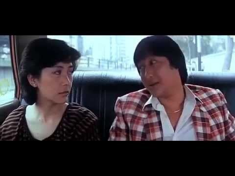 Carry On Pickpocket HK Movie Carry on Pickpocket 1982 Sammo Hung English