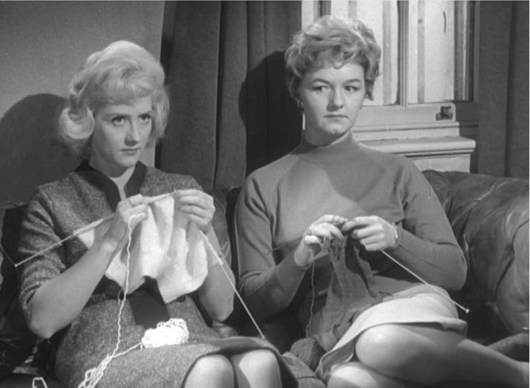 Carry On Regardless Carry on Regardless 1961 Quotes IMDb