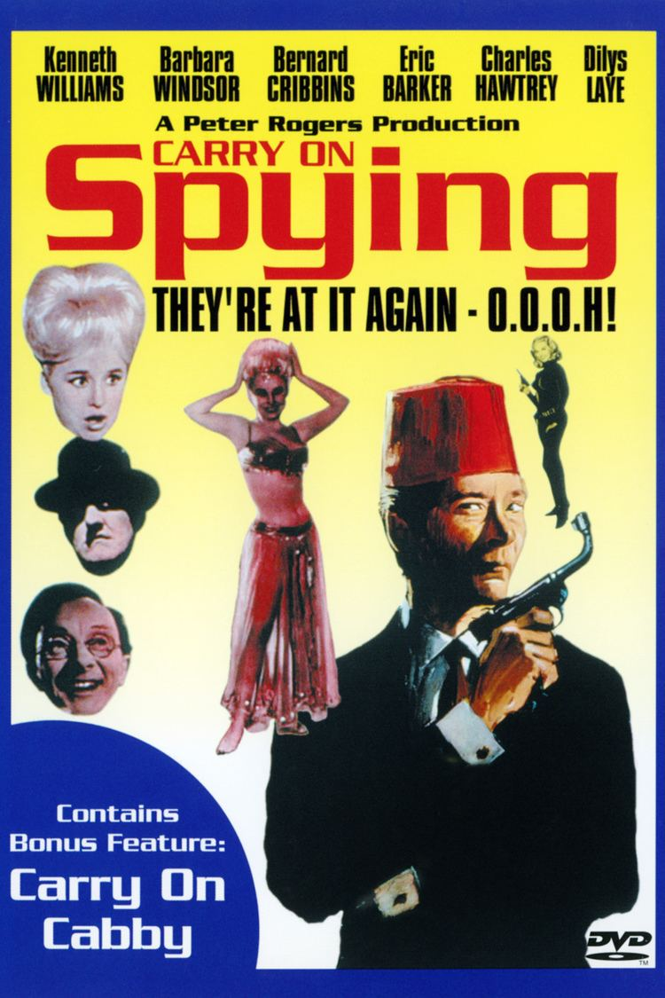 Carry On Spying wwwgstaticcomtvthumbdvdboxart42904p42904d