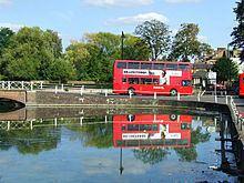 Carshalton httpsuploadwikimediaorgwikipediacommonsthu