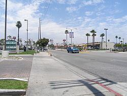 Carson, California httpsuploadwikimediaorgwikipediacommonsthu