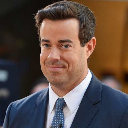 Carson Daly Page 7