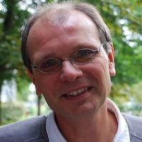 Carsten Carlberg https0academiaphotoscom503425021902372566