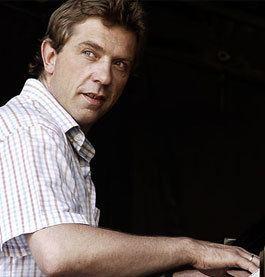 Carsten Dahl httpsuploadwikimediaorgwikipediacommonsee