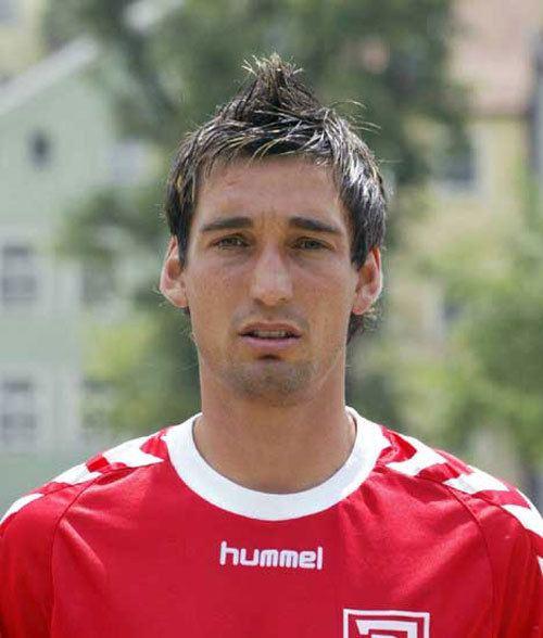 Carsten Keuler mediadbkickerde2004fussballspielerxl1600jpg