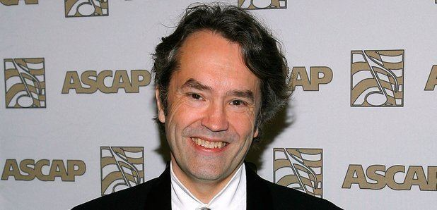 Carter Burwell Burwell Composer39s life amp music Classic FM