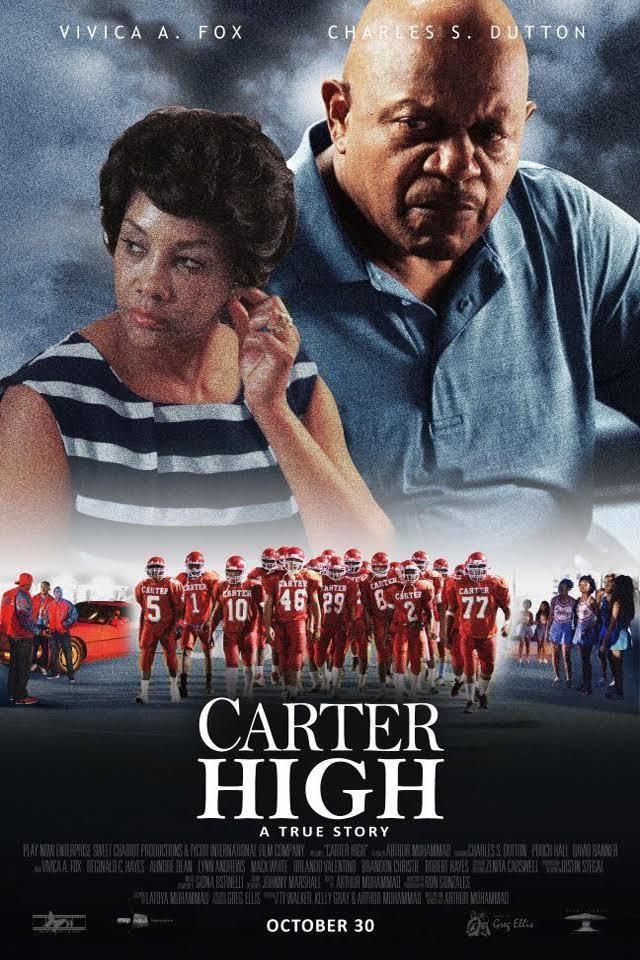 Carter High t2gstaticcomimagesqtbnANd9GcRcRpIKr0sQu8Ijub