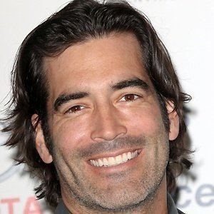 Carter Oosterhouse Carter Oosterhouse Bio Facts Family Famous Birthdays