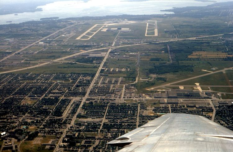 Cartierville Airport Dorval Airport Related Keywords amp Suggestions Dorval Airport Long