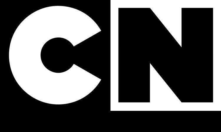 Cartoon Network (Italy)