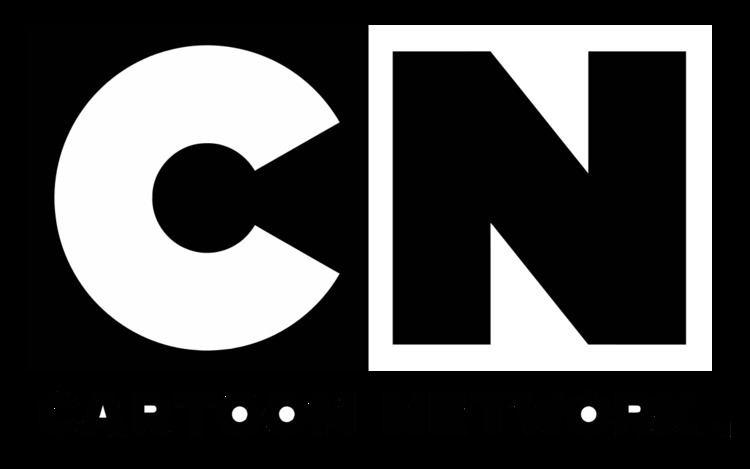 Cartoon Network (Portugal)