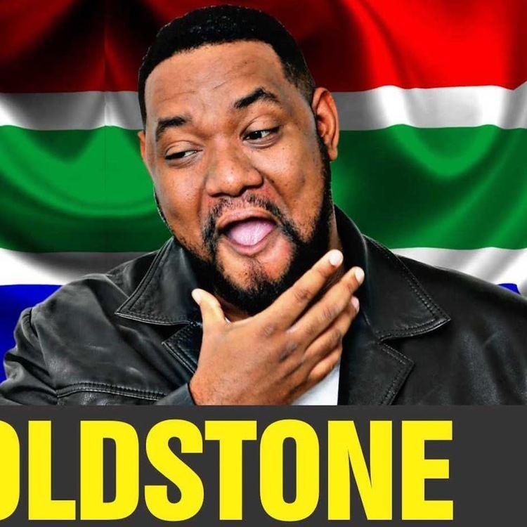 Carvin Goldstone Carvin H Goldstone YouTube