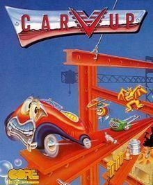 CarVup httpsuploadwikimediaorgwikipediaenthumb6