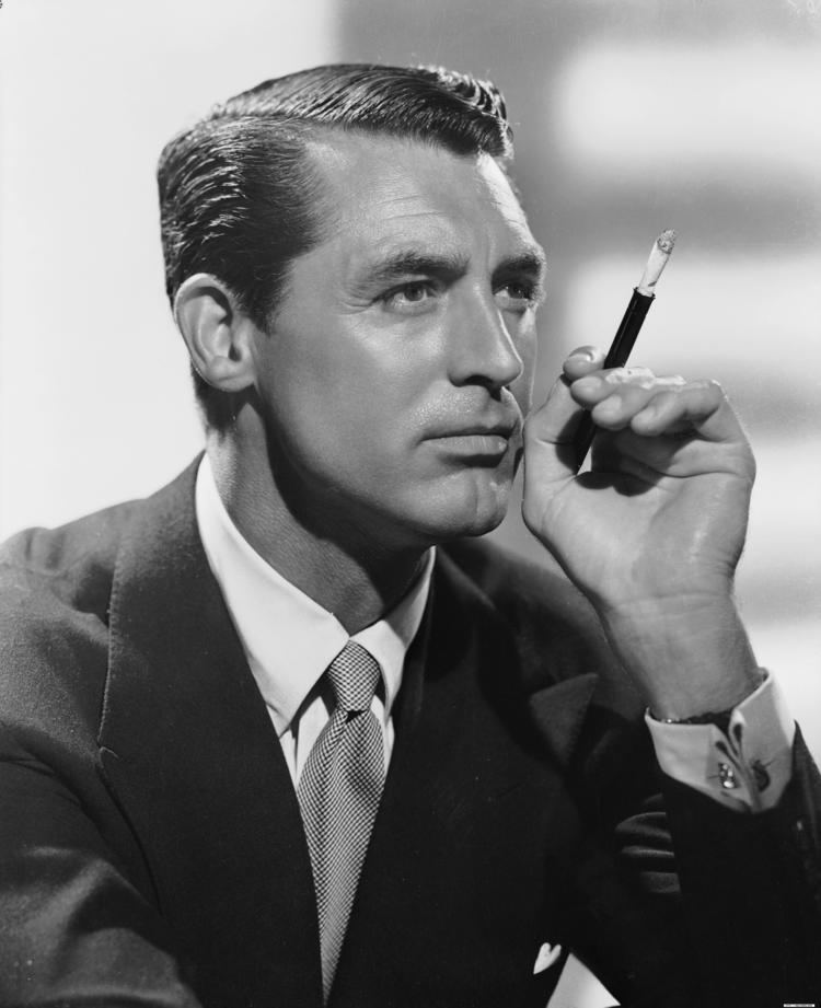 Cary Grant Cary Grant Quotes To Start Your Week