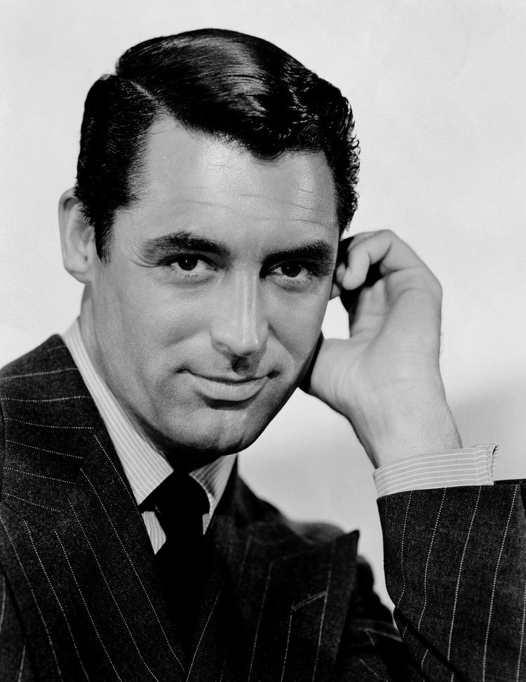 Cary Grant FileGrant Cary Suspicion 01 Crisco editjpg