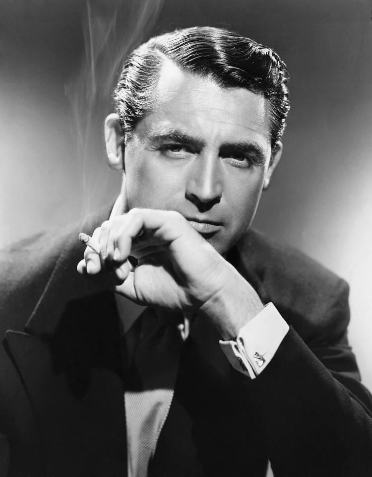 Cary Grant Cary Grant Quotes QuotesGram