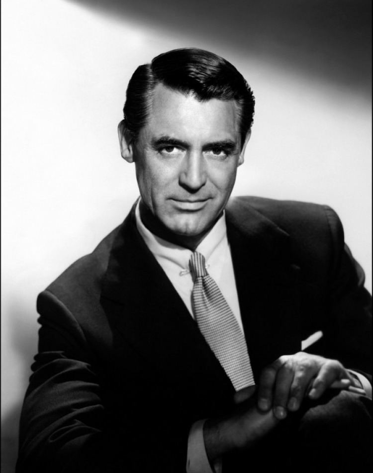 Cary Grant Top 10 Modern Day Cary Grants Hollywood Actors