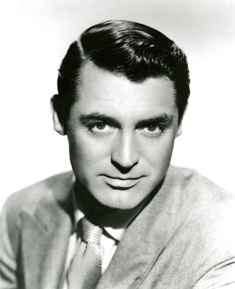 Cary Grant cary grant biography 1904 1986 gallery