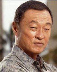 Cary-Hiroyuki Tagawa heroeswikicomimages110CaryHiroyukiTagawajpg