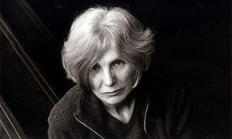 Caryl Churchill Alchetron The Free Social Encyclopedia